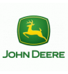 aJohn Deere