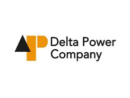 Delta Power