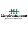 Morgardshammar