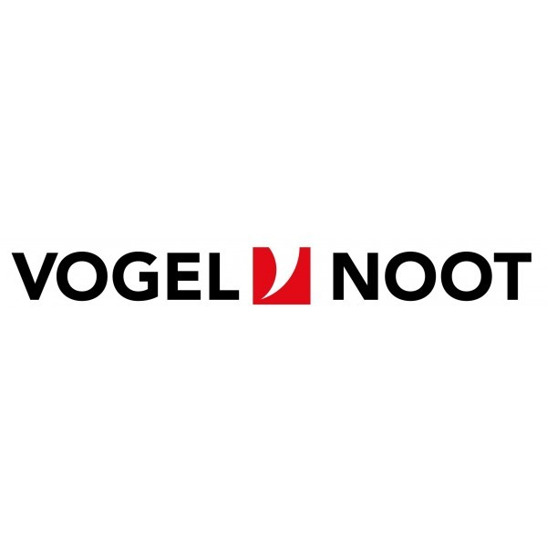Vogel Noot