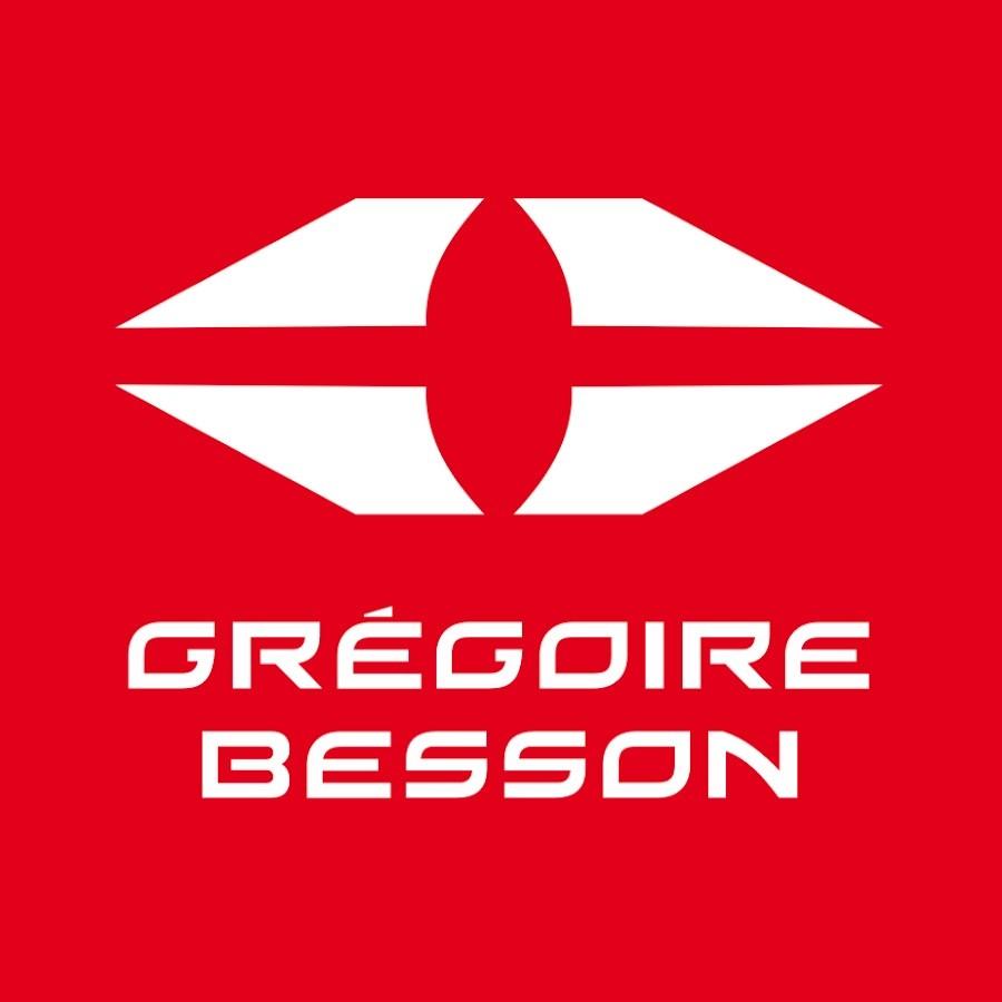 Gregoir Besson