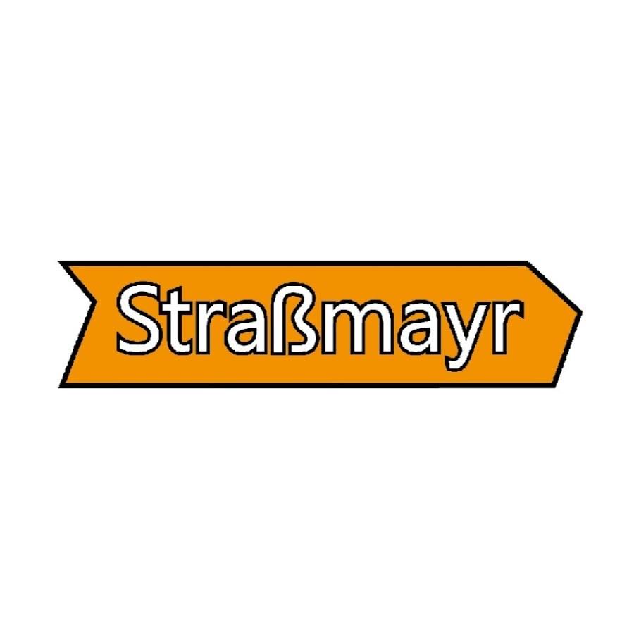 Strasmayr