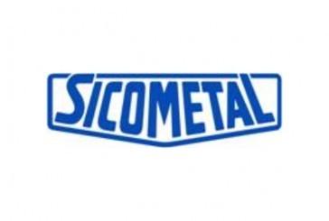 Sicometal