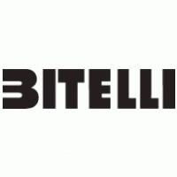 Bitelli