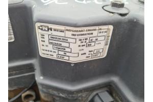 CNH 445TA ENGINE FOR NH BACKHOE LOADERS