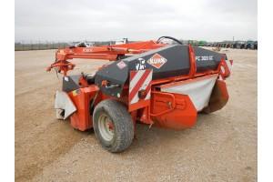 Autoutilitara Iveco 35C14