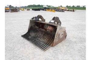Cupa de mixat beton MetalmeccanicaModerna BM600